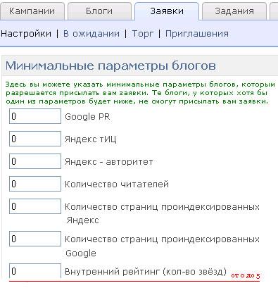min-nastroiki-zayavok