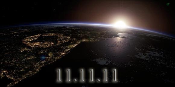 Долгожданное обновление 11.11.11