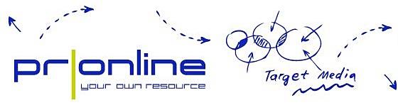 PRonline