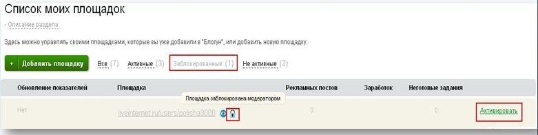 blocked_2