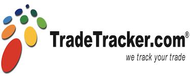 Блогун & ТрейдТрекер: приглашение в новый проект и дополнительный доход от Вашего блога