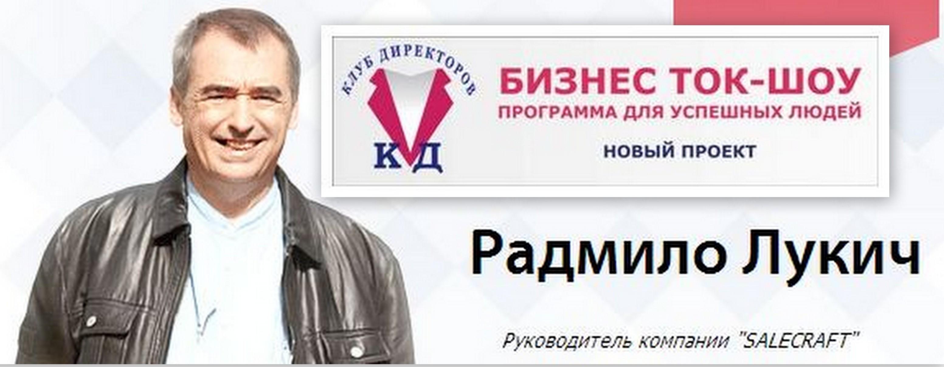 2012-08-131