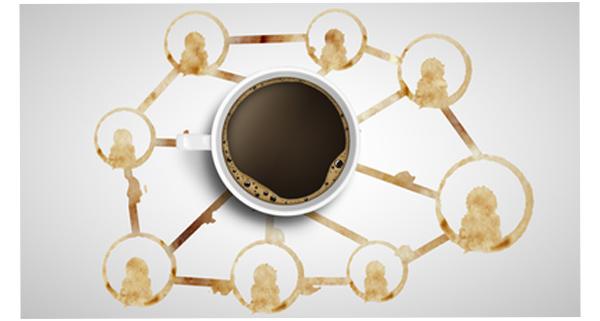 Блогун: 15 советов о продвижении в социальных сетях от американских любителей кофе с беконом