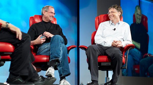 Gates_&_Jobs