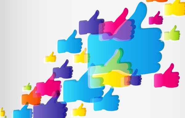Как организовать конкурс в социальных сетях: 8 практических советов (Блогун)