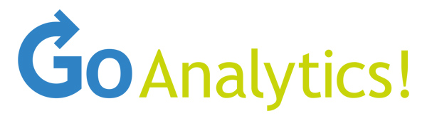 Профессиональная конференция по веб-аналитике: хотите научиться принимать правильные решения — не пропустите Go Analytics!