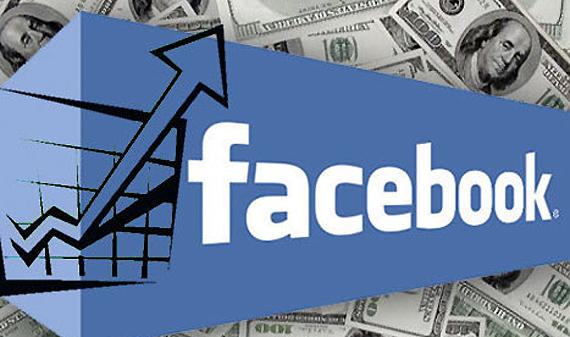 BLOGUN_Facebook как рекламная площадка