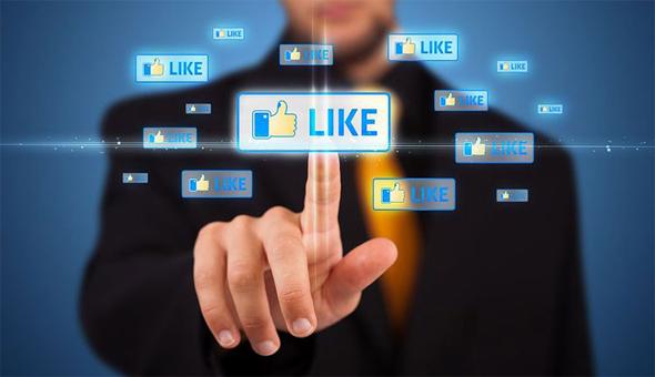 BLOGUN_Что нам предлагает Facebook?
