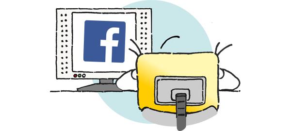 BLOGUN_Facebook для рекламодателей: возможности и преимущества