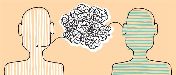 Блогун: как рекламодателю эффективно общаться с блогером
