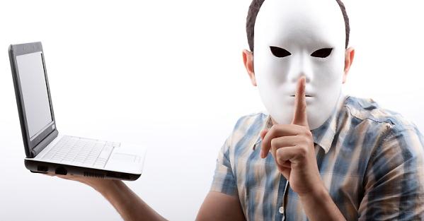 BLOGUN: «Антиблогерский закон» в  вопросах и ответах: как блогеру жить дальше?