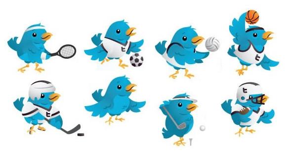 BLOGUN_Twitter_05_14_07_2014_v1