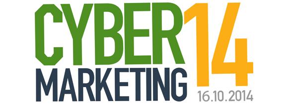 CyberMarketing-2014_