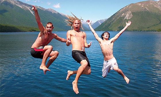 Блогун: секреты успешной раскрутки блога от популярных travel-блогеров