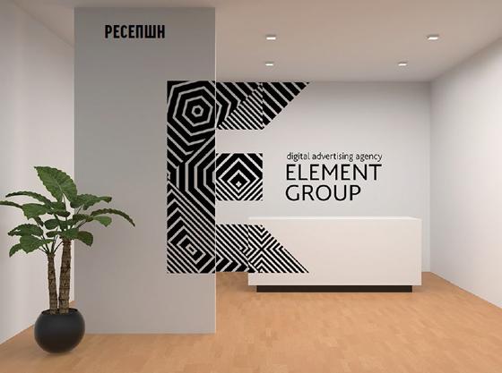 Rebranding_Element_11