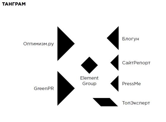 Rebranding_Element_5