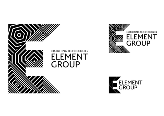 elemet-logo-2