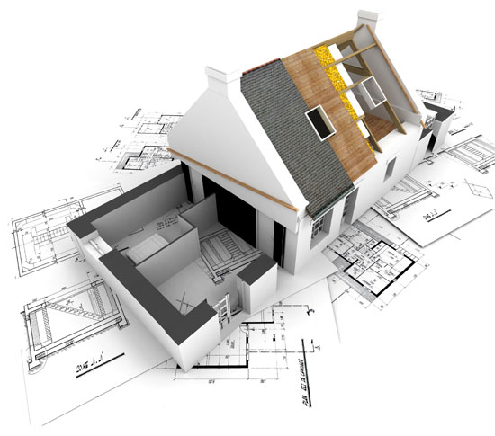 ТОП-8 блогов строительной тематики: рекламодателю на заметку
