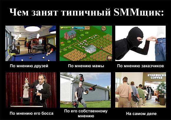 SMM_spec