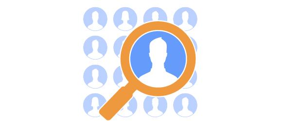 Почему Facebook обращает особое внимание на  проблему фейковых «лайков»?