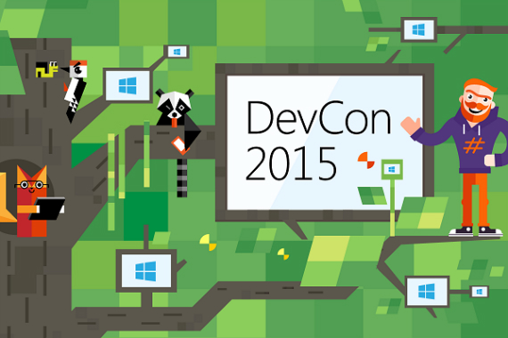 MS_DevCon2015_rgb_600x400 (1)2