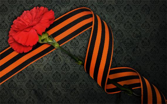 Блогун поздравляет с 70-летием Великой Победы!