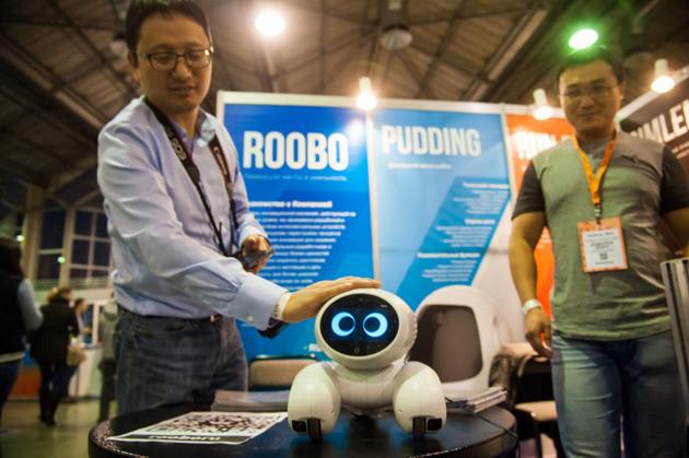robotics-expo-2016-3_