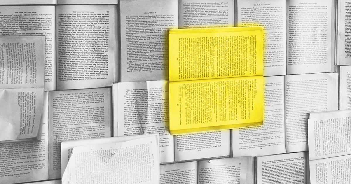Блогун - продвижение книги начинающего автора